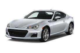 2014 Subaru BRZ Workshop Service Repair Manual Download