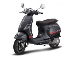 2014 Vespa LX -S 125 3V ie Service repair Manual Download