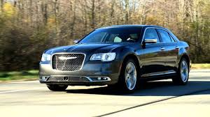 2015 Chrysler 300 300C Service Repair Manual