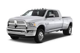 2015 Dodge Ram 3500 Workshop Service Repair Manual Download