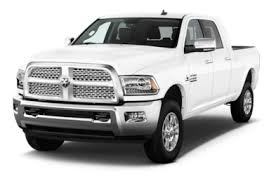 2015 Dodge Ram 2500 HD Workshop Service Repair Manual Download