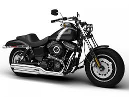 2015 Harley Davidson FXDF Fat Bob Dyna Service Repair Manual Download
