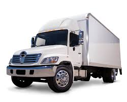 2015 Hino 238, 258LP, 268, 338 Series Truck Workshop Service Repair Manual PDF