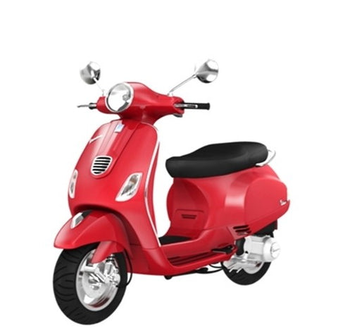 2015 Vespa LX -S 125 3V ie Service repair Manual Download