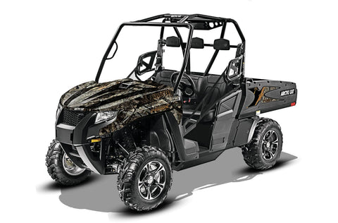 2016 Arctic Cat Prowler HDX Service Repair Manual Download