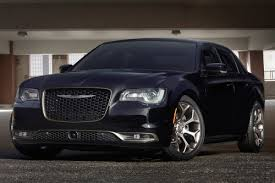 2016 Chrysler 300 300C Service Repair Manual