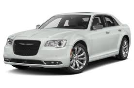 2017 Chrysler 300 300C Service Repair Manual