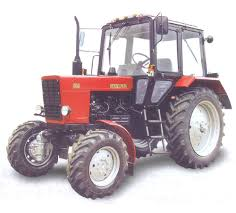 Belarus 80.1 80.2 82.1 82.2 82P Tractor Workshop Service Repair Manual