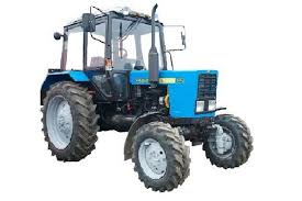Belarus 82.1 Tractor Workshop Service Repair Manual
