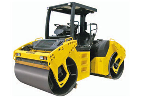 Bomag BW141AD-4 BW151 AD-4 BW151AC-4 Manual collection Download