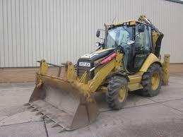 CATERPILLAR 442E BACKHOE LOADER SERVICE REPAIR MANUAL