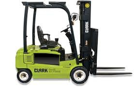 DOWNLOAD CLARK GEX16, GEX18, GEX20s (4 Wheel),  (3 Wheel) FORKLIFT SERVICE REPAIR MANUAL