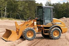 Case 21D 121D 221D 321D Wheel Loader Workshop Service Repair Manual
