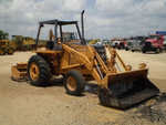 Case 480 480CK Loader Backhoe Service Repair Manual