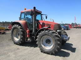 Case CVX120 CVX130 CVX150 CVX170 Tractor Workshop Service Repair Manual