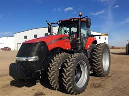 Case IH Magnum 250 280 310 340 380 Magnum Rowtrac 310 340 380 Tractor Service Repair Workshop Manual