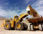 Download Caterpillar 992C WHEEL LOADER Service Repair Manual 42X