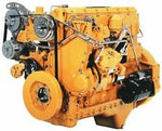 Caterpillar C11 C13 Truck Engine Disassembly & Assembly Shop Manual KCA