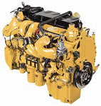 Download Caterpillar C15 BXS Diesel Engine Complete Workshop Service Manual BXS