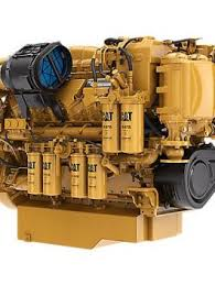 Caterpillar C15 MXS, NXS, RKS Diesel Engine Troubleshooting Manual Download