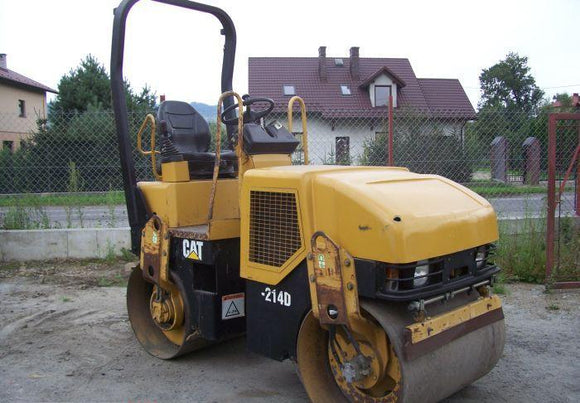new holland loadall lm1330 service manual
