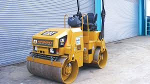 Caterpillar CB 32 VIBRATORY COMPACTOR 320 Service Repair Manual PDF