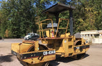 Caterpillar CB 434B VIBRATORY COMPACTOR 7YN Service Repair Manual PDF