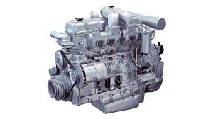 DAEWOO DOOSAN DL08 DIESEL ENGINE SHOP SERVICE REPAIR MANUAL