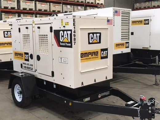 DOWNLOAD CATERPILLAR XQ35 POWER SYSTEM OPERATION AND MAINTENANCE MANUAL JK7