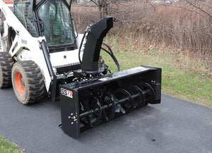 Download 2008 Bobcat Three-Point SnowBlower 54 Inch, 66 Inch, 72 Inch Workshop Service Repair Manual