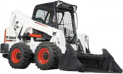 Download Bobcat 337 341 463 753 7753 E35 S130 Workshop Service Manual