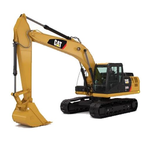 Caterpillar 320D2 EXCAVATOR Service Repair Manual XBB