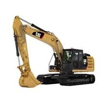 Caterpillar 320E EXCAVATOR Service Repair Manual AWS