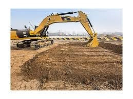 Caterpillar 336D2 EXCAVATOR Workshop Service Repair Manual TLY