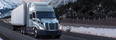 Freightliner Cascadia Truck Electronic Troubleshooting Manual PDF