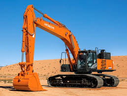 Hitachi 450-3, 450LC-3, 470H-3, 470LCH-3, 500LC-3, 520LCH-3 Excavator Service Repair Manual PDF