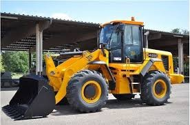 Jcb Manual Download PDF – Page 2 – Heavy Equipment Manual