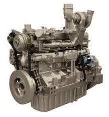 JOHN DEERE 6.8 L 4.5 LEVEL 16 ELECTRONIC FUEL SYSTEM WITH DENSO HPCR ENGINE SERVICE REPAIR TECHNICAL MANUAL CTM502