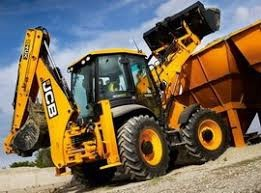 Download Jcb 214S, 4WS, 215S Spare Parts Catalog Manual