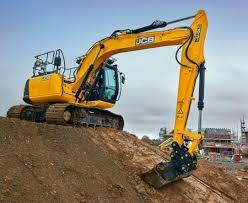 Download Jcb 540, 170, 550, 140, 540, 140, 550, 170, 535, 125 hiviz Service Repair Manual
