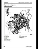 KOMATSU PC290LC-8 PC290NLC-8 Hydraulic Excavator Service Repair Shop Manual