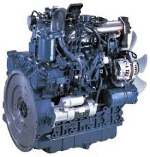 KUBOTA V3307DI-E3B Engine Workshop Service Repair Manual