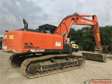 Kawasaki ZX250L-5G 290L-5G 400L-5G HYD FORESTRY Wheel Loader Workshop Service Repair Manual
