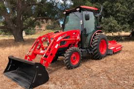Kioti Daedong Ck2510 Tractor Workshop Service Repair Manual