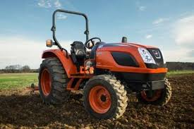 Kioti Daedong NX4510 NX5010 NX5510 NX6010 Tractor Workshop Service Repair Manual