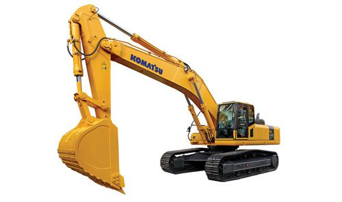 Download Komatsu PC450LC-7(JPN)-TIER3 CRAWLER EXCAVATOR Service Repair Shop Manual S/N 65001-UP
