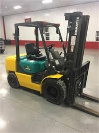 MITSUBISHI FORKLIFT TRUCK FD30B PARTS CATALOG MANUAL DOWNLOAD