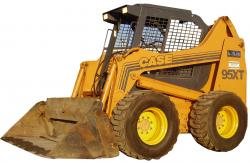 Download Case 85XT 90XT 95XT Skid Steers Repair And Service Manual