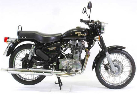 ROYAL ENFIELD BULLET EFI C5 E5 G5 BIKE WORKSHOP SERVICE REPAIR MANUAL DOWNLOAD