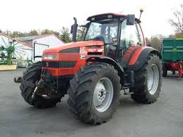 Same Rubin 120 135 150 Tractor Workshop Service Repair Manual